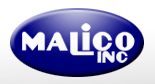 Malico