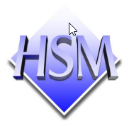 HSM Zamecki GmbH