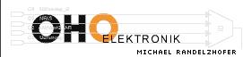 OHO Elektronik