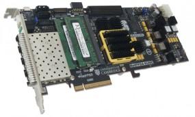 NetFPGA-Sume