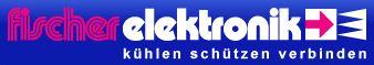 Fischer Elektronik GmbH und Co. KG