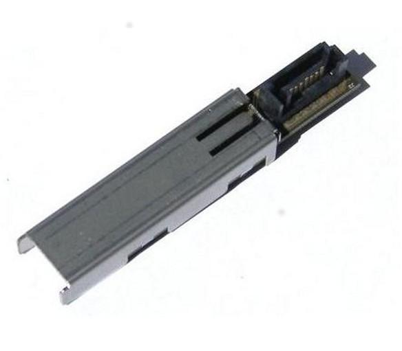 SFP 2 SATA Adapter