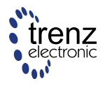 Trenz Electronic GmbH