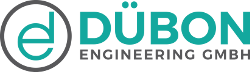 Dübon Engineering GmbH