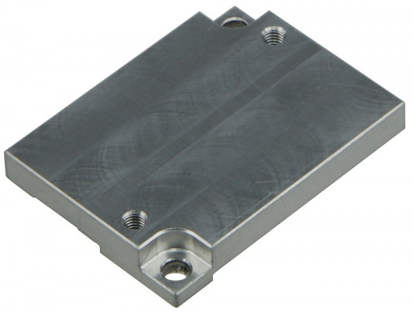 Heatspreader für TE0714-02