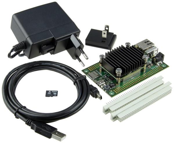 TE0720-03-61C33MAS Starter Kit