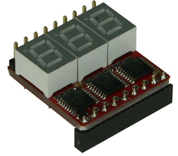 TE0265-00A_t1.jpg