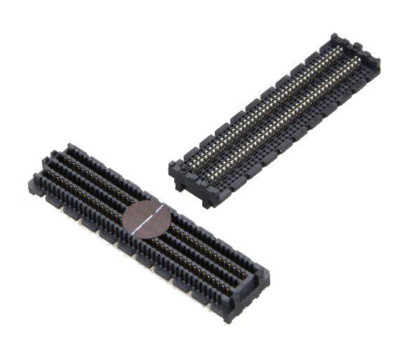 ASP-134604-01 male MC-LPC-10