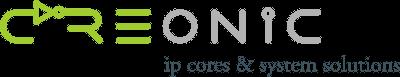 Creonic GmbH