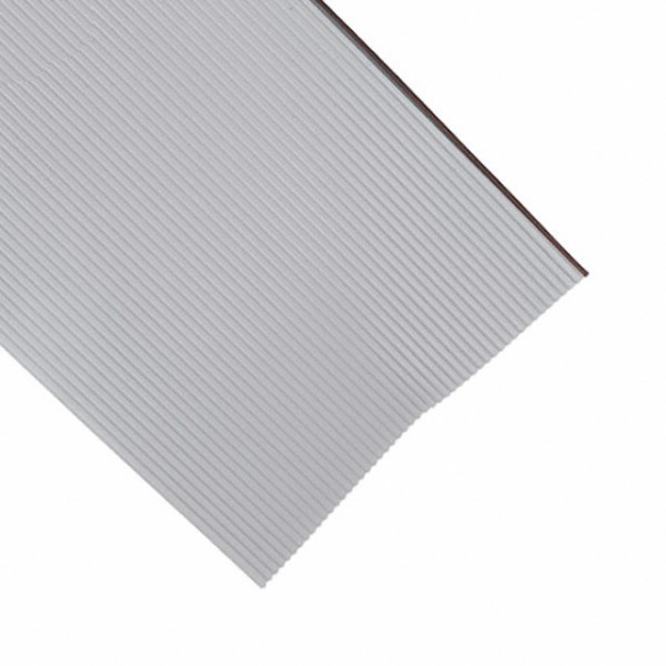 Ribbon Cable - 1 Mtr. - 50 wire
