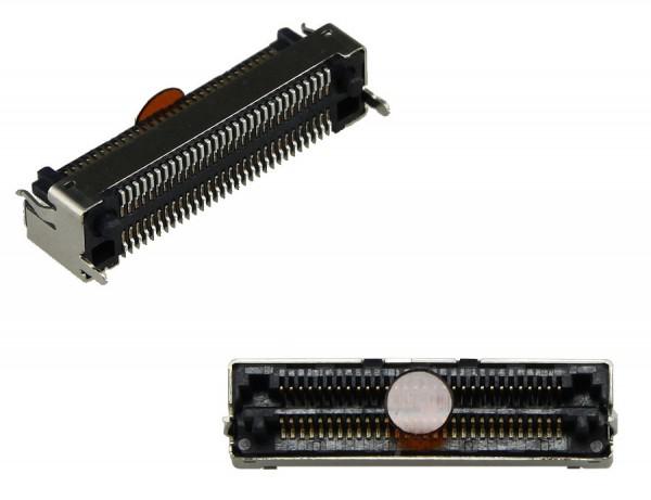 Samtec Razor Beam REF-189017-02, LF-04.0, 60 Pins, für alle 4x5 SoMs