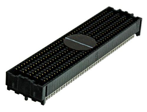 ASP-134486-01 female, CC-HPC-10