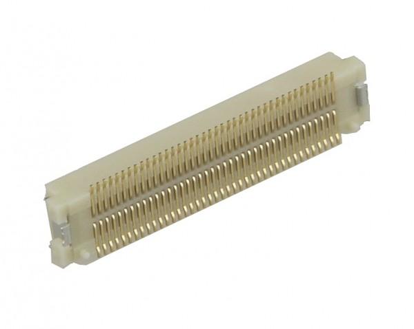 B2B Buchse Hirose für TE0300/TE0630 Industrie Mikromodule